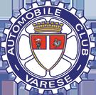 Pratiche AC Varese Logo